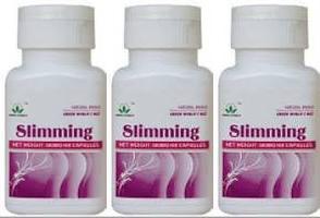 Cara cepat melangsingkan perut